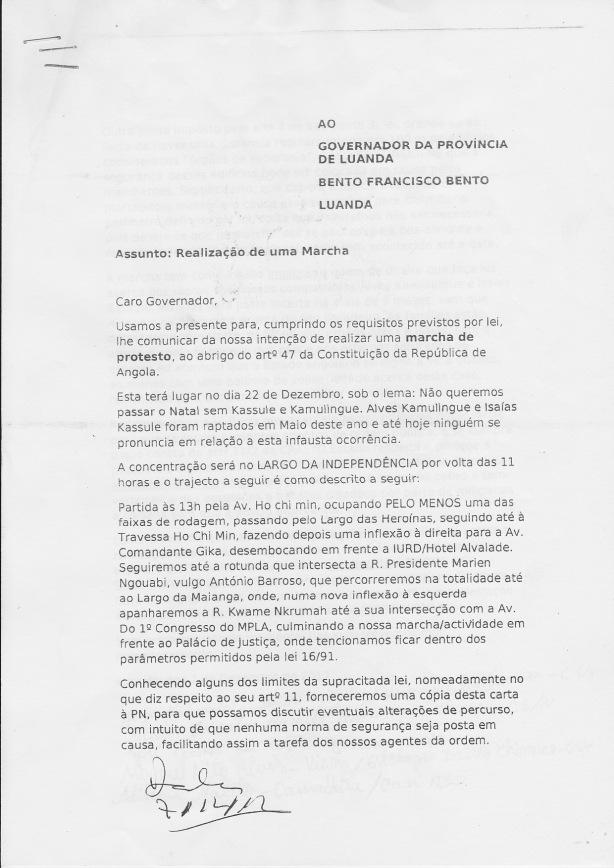 GPL Kassule Kamulingue pg 1