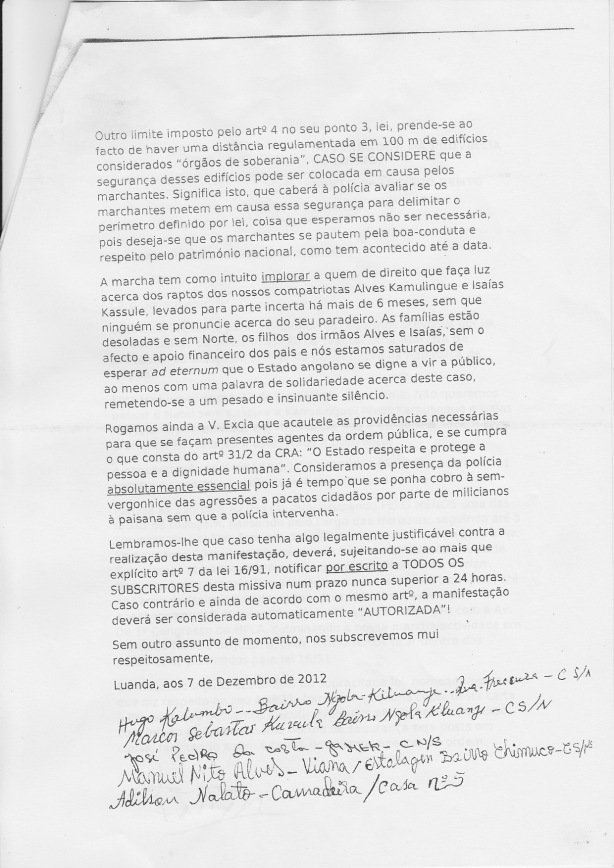 GPL Kassule Kamulingue pg 2