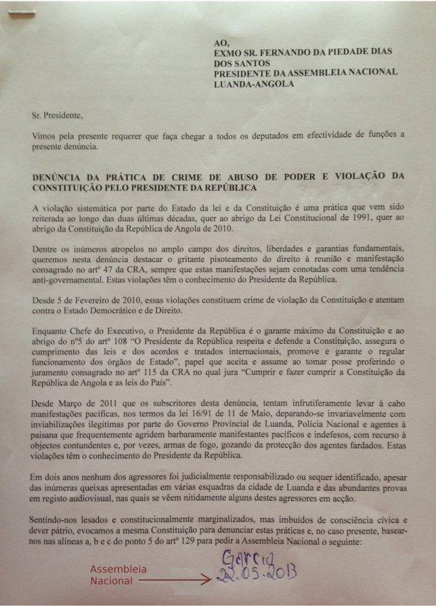 Denúncia PR pg1.resized
