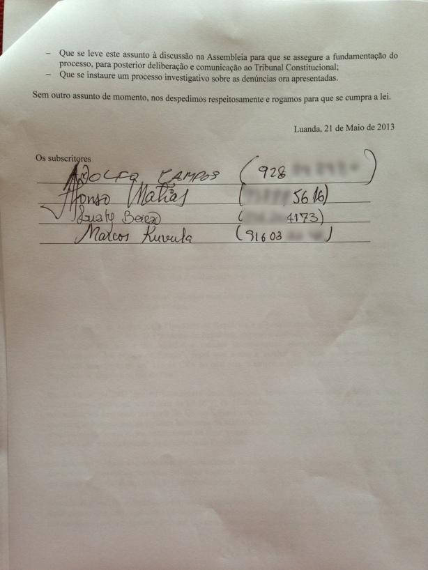 Denúncia PR pg2.resized
