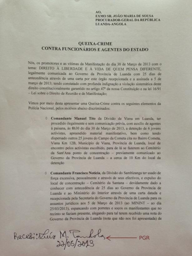 Queixa PN pg1.resized