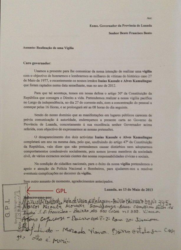 Vigília 27 Maio GPL.resized
