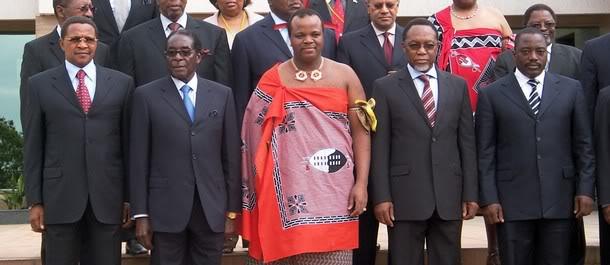 Africanleaders5