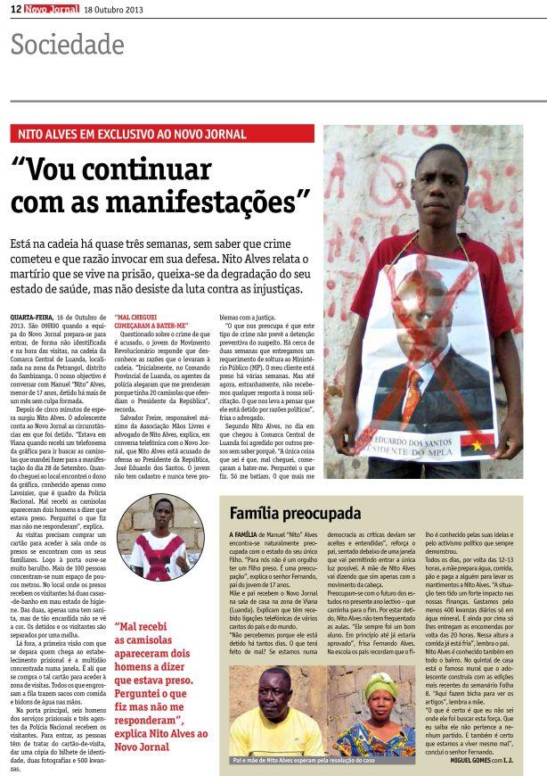Nito Alves Entrevista NJ pg.1