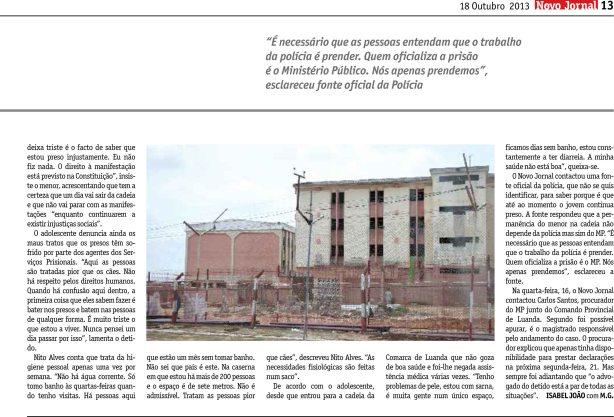 Nito Alves Entrevista NJ pg.2