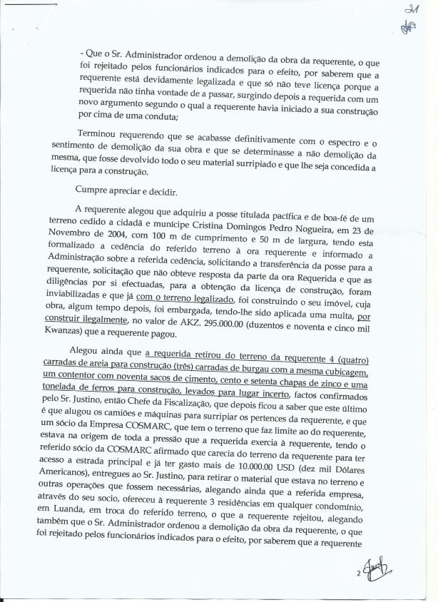 Tribunal Conclusão_2