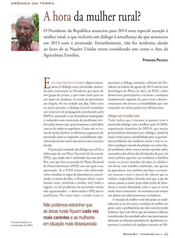 Fernando Pacheco_Africa 21_N82_Fev_2014-47