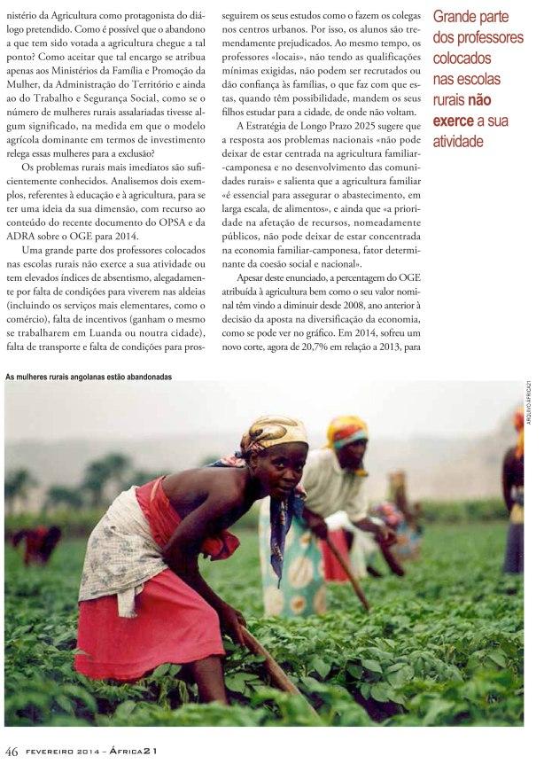 Fernando Pacheco_Africa 21_N82_Fev_2014-48