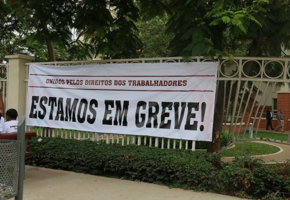 Clinica Girassol GREVE Sapo.ao.2