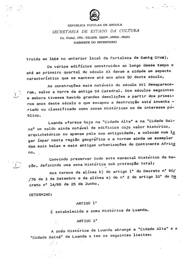 Despacho 51-91 02