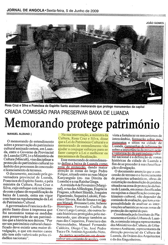 MINCULT e GPL - PAtrimónio no JA peq