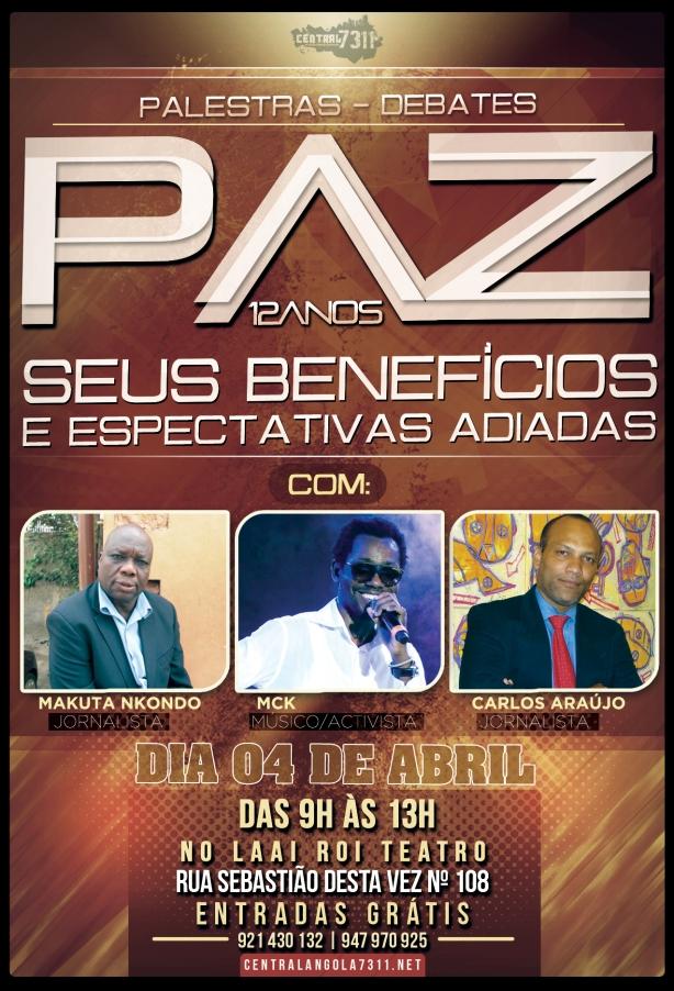 PAz meeting_