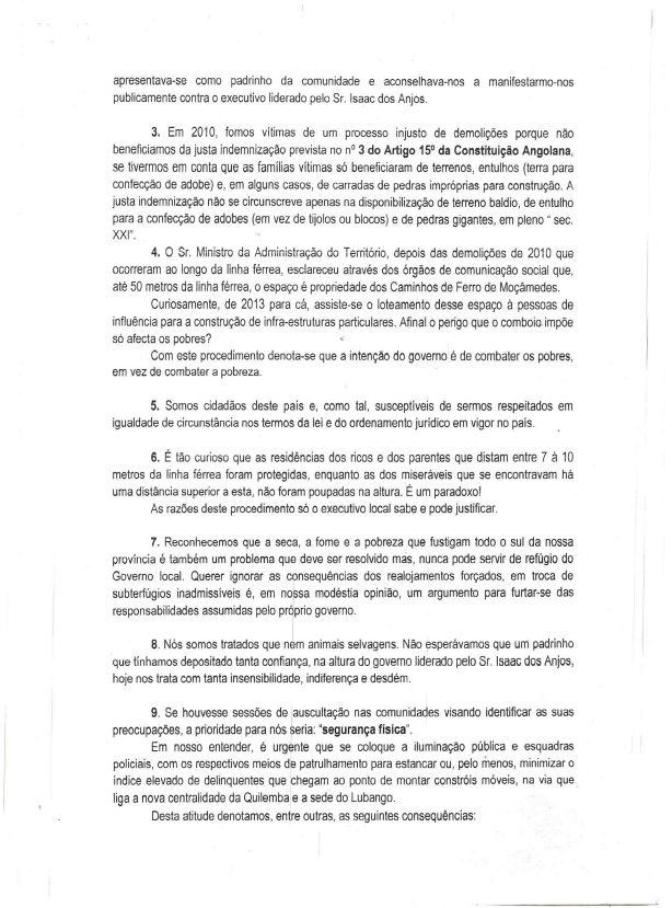 Tchavola para PR 02