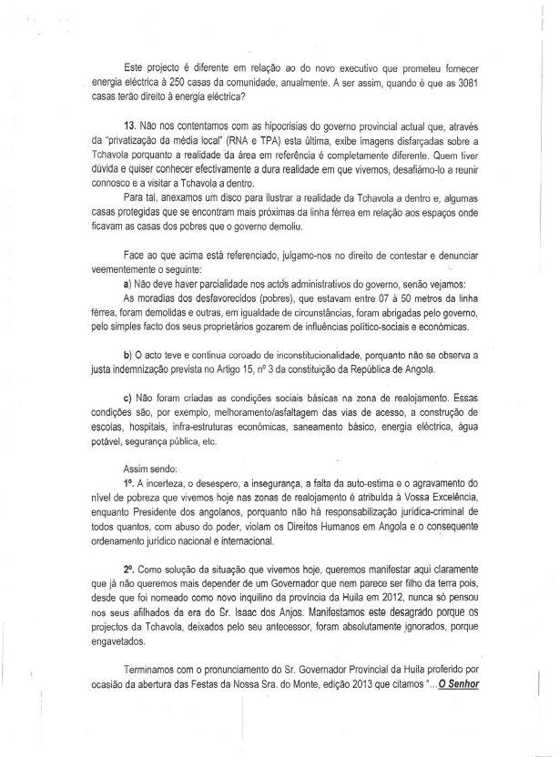 Tchavola para PR 04