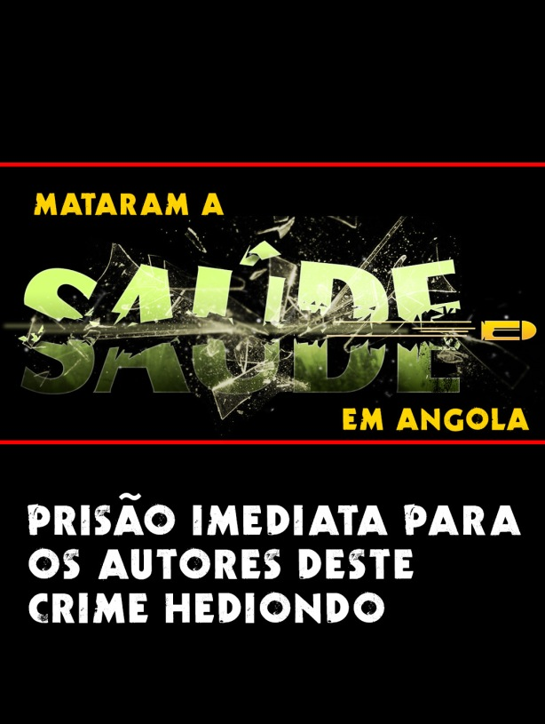 Mataram a Saúde-Recovered
