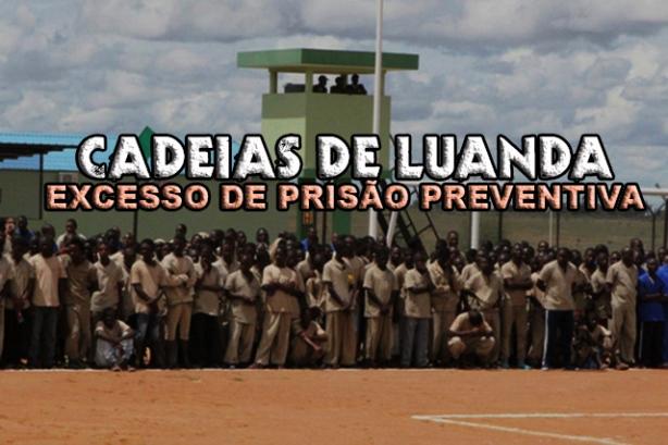 Cadeias EPP