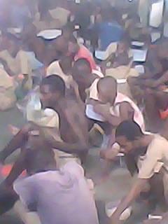 CCV denúncia reclusos (6)