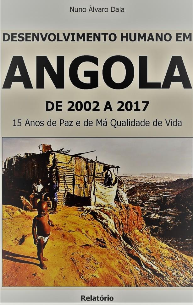 DESENVOLVIMENTO-HUMANO-EM-ANGOLA-2002-2017_Página_001